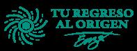 TuRegresoAlOrigen.com